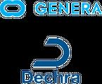 Genera d.d.