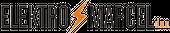 ELEKTRO-MARCEL d.o.o. za trgovinu i usluge