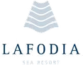 Anker Grupa d.o.o. / Lafodia Sea Resort