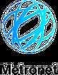 Metronet telekomunikacije d.d.