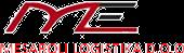 Mesaroli Service EGIU
