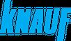 KNAUF društvo s ograničenom odgovornošću, tvornica gipsa i gipsanih proizvoda