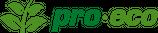 PRO-ECO d.o.o. za ekološku proizvodnju i trgovinu