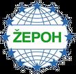ŽEPOH d.o.o. za unutarnju i vanjsku trgovinu i usluge