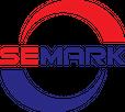 SE-MARK d.o.o.