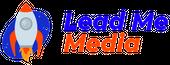 Lead Me Media
