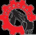 HIDRO-RAD d.o.o. za trgovinu i održavanje građevinskih strojeva