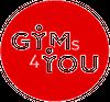 Gyms4you d.o.o.