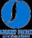 Smart Point Adria d.o.o.