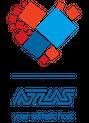 ATLAS plus društvo s ograničenom odgovornošću za usluge i turistička agencija