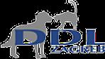 DDL Zagreb d.o.o.