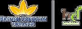 HRVATSKI DUHANI dioničko društvo za uzgoj i obradu duhana