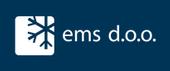 EMS D.O.O. ZA PROIZVODNJU STROJEVA I UREĐAJA, TRGOVINU I USLUGE