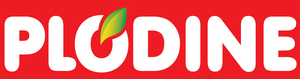 Plodine d.d.