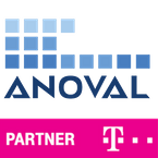 Anoval-Telekomunikacije d.o.o.