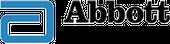 Abbott Laboratories d.o.o.