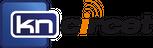 KN Network Services Ireland Ltd