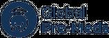 Global Pre-Meds Ltd