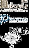 Nautika d.o.o. - Restoran Dubravka, Restoran Panorama i Restoran Nautika