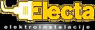 ELECTA društvo s ograničenom odgovornošću za graditeljstvo, ugostiteljstvo, usluge i trgovinu