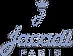 JACADI Paris  -DE TEMPORE društvo s ograničenom odgovornošću za trgovinu i ugostiteljstvo