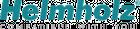 HELMHOLZ SISTEMI d.o.o. za proizvodnju i distribuciju elektroničke opreme i uređaja