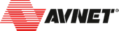 Avnet Technology Solutions GmbH