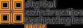 Digital Construction Technologies Group d.o.o.