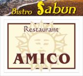 Restoran Sabunjar (U.O. Sabunjar)