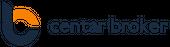 CENTAR BROKER d.o.o. Društvo za brokerske poslove u osiguranju i reosiguranju