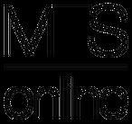 MTS online društvo s ograničenom odgovornošću za elektroničku trgovinu i usluge