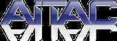 AITAC društvo s ograničenom odgovornošću za usluge u brodogradnji i industriji