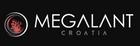 MEGALANT d.o.o. za turizam, zastupanje, trgovinu i usluge