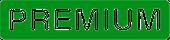 PREMIUM d.o.o. za proizvodnju i trgovinu