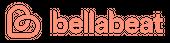 Bella Software d.o.o.