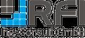 RFI Ingenieur Consult GmbH