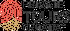 PRIVATE TOURS CROATIA d.o.o.