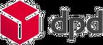 DPD Croatia d.o.o.