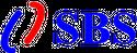 SBS Europe d.o.o.