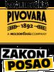 Zagrebačka Pivovara d.o.o.