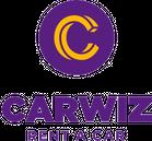 CARWIZ International društvo s ograničenom odgovornošću za trgovinu i usluge