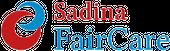Sadina FairCare