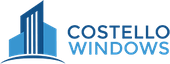 Costello Windows Ltd