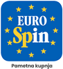 Eurospin Hrvatska d.o.o.