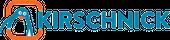 Kirschnick GmbH