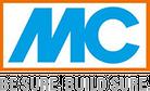 MC Building chemicals d.o.o.