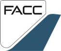 FACC Solutions Croatia d.o.o.