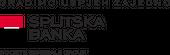 Societe Generale - Splitska banka d.d.