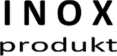 INOX-PRODUKT d.o.o. za proizvodnju i usluge