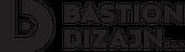 Bastion dizajn d.o.o.